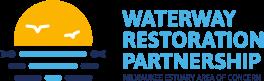Waterway Restoration Partnership